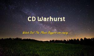 cd warhurst